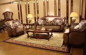 america bedroom furniture amazing blog intended