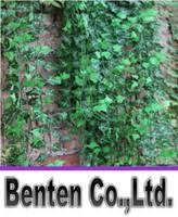 <b>Artificial Leaf</b> Vines Online Wholesale Distributors, <b>Artificial Leaf</b> ...