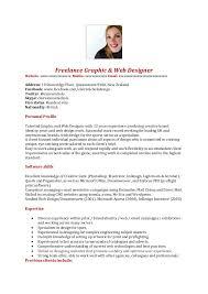 cv examplecv example  freelance graphic  amp  web designer website    xxxxxxxxxxxxx mobile  xxxxxxxxxxxxx email  xxxxxxxxxxxxxxxxxxxxxxxxxxxxx
