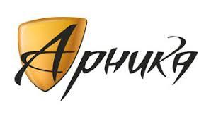 Каталог фабрики «<b>Арника</b>» — официальный интернет-магазин в ...