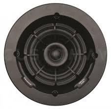 <b>Встраиваемая акустика Speakercraft</b> Profile AIM5 One ASM55101 ...