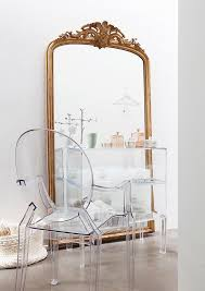 1000 ideas about ghost chairs on pinterest acrylic furniture philippe starck and acrylic table bathroomlovely lucite desk chair vintage office clear