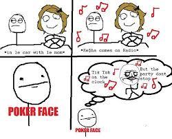 Funny Tumblr Meme Faces - funny tumblr meme faces related to Meme ... via Relatably.com