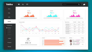 dashboard templates template dashboard templates