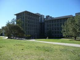 John Muir College