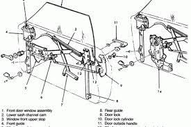 1967 camaro wiring diagram 1967 image wiring diagram 1967 camaro window diagram 1967 image about wiring diagram on 1967 camaro wiring diagram