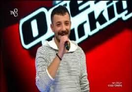 Ahmet Parlak - İsyan Ve Tüm Şarkıları Full HD 720p