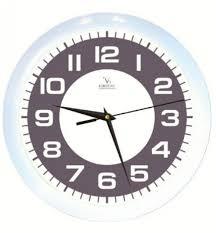 <b>Часы Вега</b> П 1-7/7-77 Артикул 745043 купить недорого в Москве