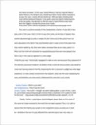 a civil action essay   brian halter le  first short  image of page