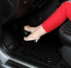 <b>Коврик</b> Autofamily модельный в багажник Lexus LX570, <b>7 мест</b> ...