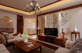 chinese style decor:  decor ideas for living room in asian style decor ideas for living room with chinese
