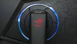 Обзор игрового <b>монитора ASUS ROG Strix</b> XG27VQ: Один из ...