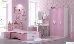 kids bedroom set modern furniture sets