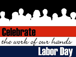 Labor Day Quotes And Picture | USAALLFESTIVALS via Relatably.com