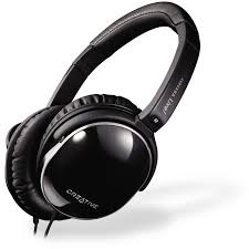 Creative Aurvana Live! Headset Black - HardverKER