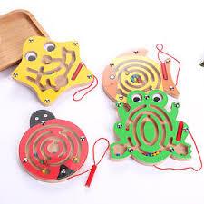 wooden <b>magnetic</b> puzzles — международная подборка {keyword ...