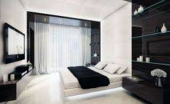 modern bedroom interior design with nifty interior design bedroom modern plans best quality bedroom furniture brands