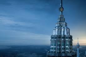work area twin prime: petronas twin towers bg about petronas twin towers