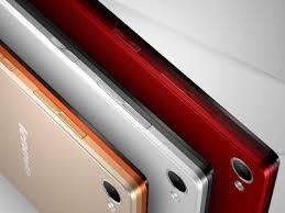 Lenovo снижает цены на флагманские модели смартфонов - 4PDA