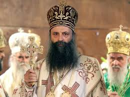 Резултат слика за митрополит порфирије