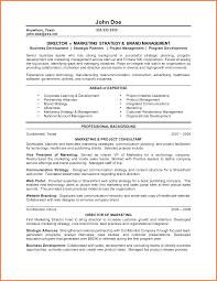 branding statement examples s report template branding statement examples 68797623 png