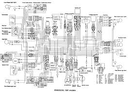yamaha xs400 wiring diagrams yamaha xs400 forum xs400 jpg