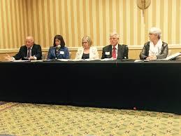 palm beach county bar association workers compensation committee 2015 worker s compensation seminar