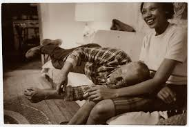 thanks mildred and richard loving for my interracial marriage loving 2