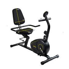 <b>Merax Magnetic</b> Exercise Adjustable Resistance <b>Rower</b> Review ...