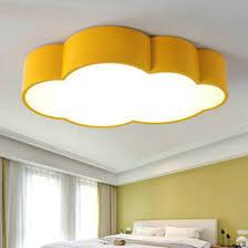 2017 kids bedroom lighting fixtures led cloud kids room lighting children ceiling lamp baby ceiling light children bedroom lighting