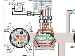 yamaha wiring diagrams yamaha image wiring diagram yamaha outboard wiring diagram yamaha wiring diagrams on yamaha wiring diagrams