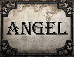「angel word」の画像検索結果