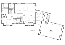 Large House Floor Plans   EurHomedesign    Large House Floor Plans Good