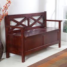 x contemporary bedroom benches: harper x back storage bench wenge dark wood the harper x back storage bench wenge dark wood blends contemporary lines with a fresh wenge finish to