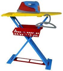 Купить <b>Игровой набор Palau</b> Toys 2в1 43467 желтый/синий ...