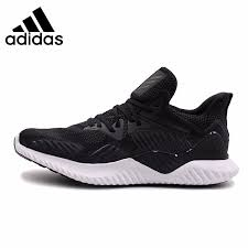 adidas mens breathable light new arrival men running shoes comfortable low sneakers by8793