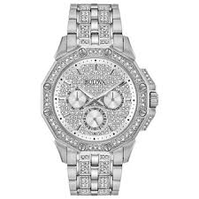 <b>Men's Quartz Watches</b> | Shop Online | H.Samuel