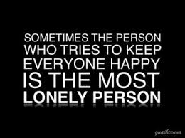 Loneliness Quote for Husband For - Bing images via Relatably.com
