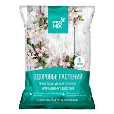 <b>почвогрунт</b> promix здоровье растений 10л - ladyspage.ru