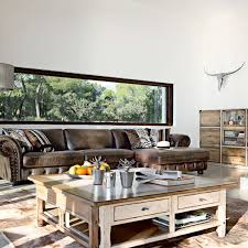 french living room furniture decor modern: country french living room furniture small modern living room ideas country living room decorating ideas black and white living room ideas x