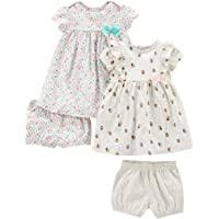 Amazon.ca Best Sellers: The most popular items in Girls' Dresses