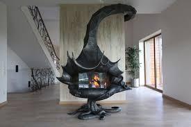 amazing house interior design ideas 4__880 amazing interior design ideas home