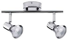 Светильник <b>Paulmann</b> Lambda <b>60320</b>, GZ10, 80 Вт — купить по ...