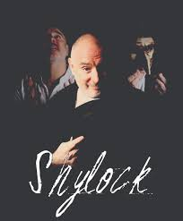 is shylock a victim or a villain essay merchant of venice essay shylock villain or victim is shylock from