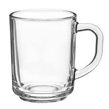 Посуда для чая - чашки и <b>кружки</b> - купить