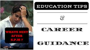 career guidance after high school career guidance after high school