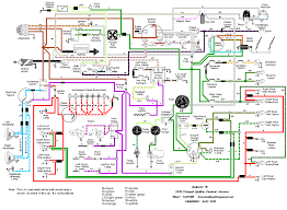 component  wiring diagram software  photo electrical wiring    photo electrical wiring diagram software images for cars  di  full size