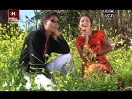 O <b>Londa</b> Mohana | 2014 <b>New</b> Hit Kumaoni Song | Asha Negi ...