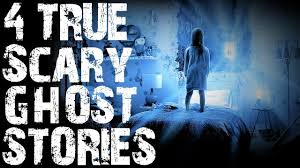 true terrifying paranormal ghost stories ft unit  4 true terrifying paranormal ghost stories ft unit 522