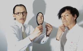 <b>Sparks</b>: The Most Overlooked Band in Rock - Ten Must Hear Songs ...